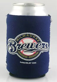 caseys-distributing-8686751524-milwaukee-brewers-kolder-kaddy-can-holder