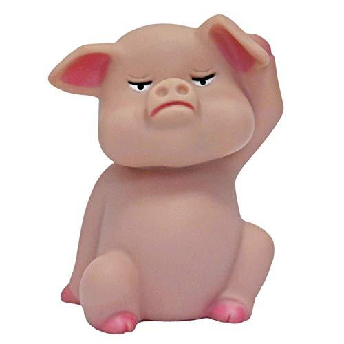 Diet Piggy El Cerdito De Dieta Ayuda Frigorífico
