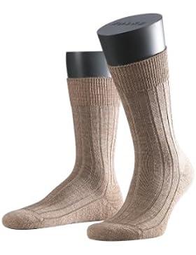 FALKE Herren Socken 14402 Teppich im Schuh SO