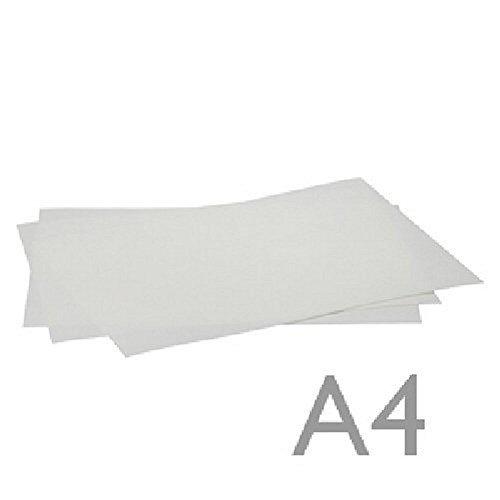 2Stück Blatt Calisson A4Mod-Schurwolle Dekoration Kuchenteig Kunstdruck-520