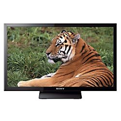 SONY KLV 22P402C 22 Inches Full HD LED TV