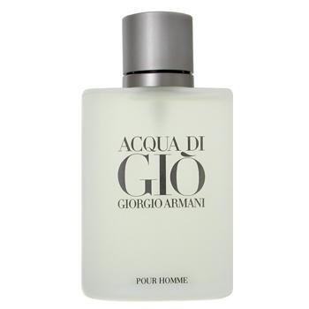 Giorgio armani–acqua di gio uomo eau de toilette 200ml