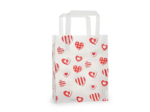cub-hearts-frosted-plastic-bagsbulk-4-mil-8-x-4-x-10
