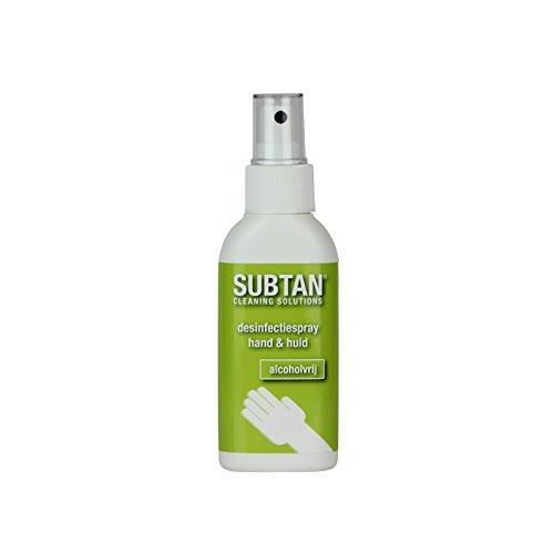 subtan-hand-sanitizer-zonder-alcohol-op-basis-van-water-in-de-praktijk-100-ml-spray-fles-voor-thuis-