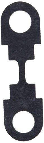 HELLA-8JS-713-575-112-Sicherung