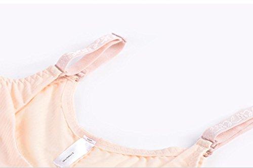 XIONGMEOW Donna Shapewear Postpartum Butt Lifter Body shaper senza spalline Tummy Control Corsetto Taglie Taglia M-XXL black