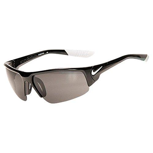 Preisvergleich Produktbild Nike - Unisexsonnenbrille - EV0857-001 - Skylon Ace