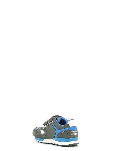 Primigi , Mädchen Sneaker Grau
