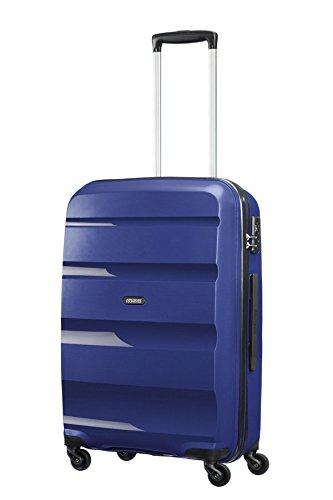 American-Tourister-Bon-Air-Koffer-M-66cm-575L