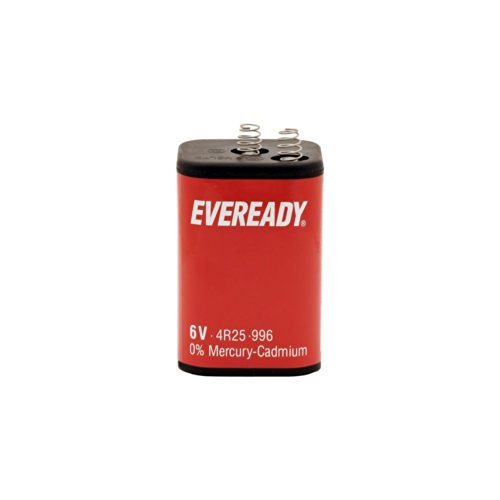 genuine-12x-new-eveready-zinc-chloride-lantern-battery-6v-4r25-1209-part-number-bat50
