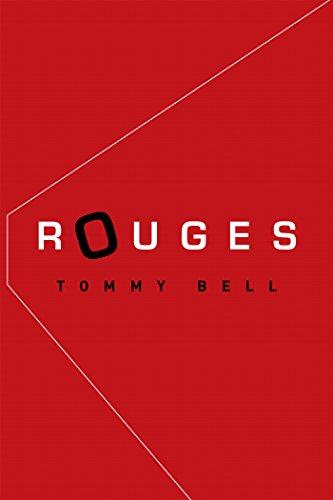 Rouges (English Edition)