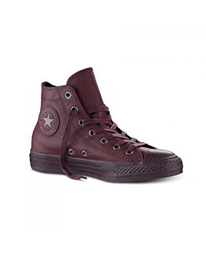Scarpe Converse 654329C Sneaker Bambino Grigia 36