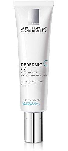 La Roche Posay Redermic Crema Anti-Edad C UV – 40 ml