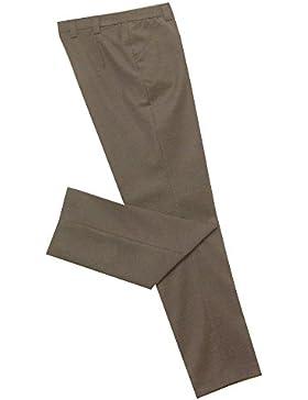 Michele – Pantalón – para mujer
