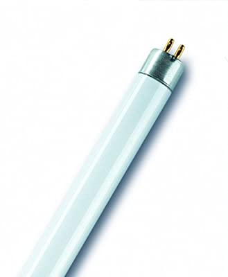 Osram LEUCHTSTOFFLAMPE 8 Watt 640 Notlicht Lumilux Neonlampe Neonröhre Standard von Osram - Lampenhans.de