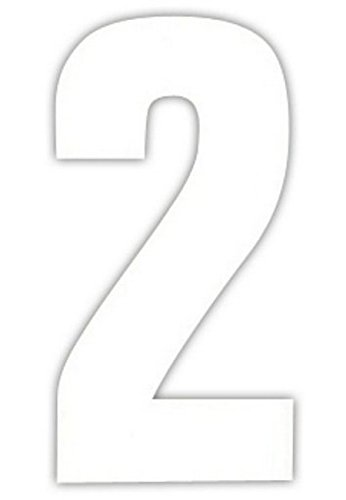 2-large-wheelie-bin-number-self-adhesive-stick-on-sticker-white-numbers-2