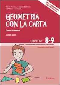 Geometria con la carta: 2