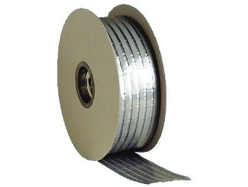 guarnizione-sigillante-sealstick-in-strisce-rotolo-120-metri-n-6-strisce