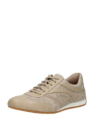 ESPRIT, Sneaker donna Blu * Auditor's Target Value 184 BLEACHED ALMOND