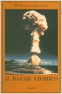 Il bazar atomico pdf