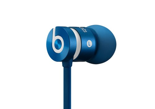 Buy Beats Headphone (Blue) Online at Lowest Price in India 816b3d3bef06