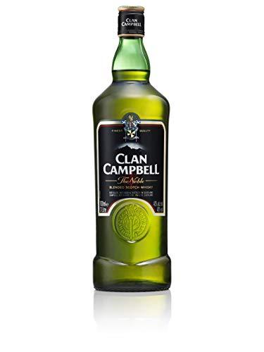 Le Calendrier Whisky L L'avent De Blended sQtrdh
