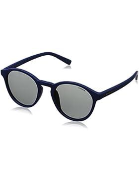 Polaroid Gafas de sol Redondas PLD 1013/S para hombre