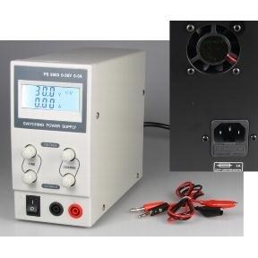 chilitec-ctl-3003-fuente-de-alimentacion-ajustable-para-laboratorio