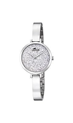 Reloj Lotus Watches para Mujer 18561/1