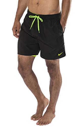 Nike Swim 2-in-1 Trainer Volley Shorts Men 5