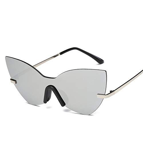 ZHRUIY Herren und Damen Sonnenbrillen TR-101 Hohe Qualität Legierung 100% UV Schutz 26g Sport Freizeit Camping Outdoor Schutzbrillen 5 Farben