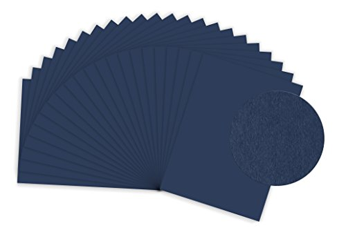 sumicor-tonzeichenpapier-130g-qm-din-a4-100-st-pro-packung-ultramarin-tonpapier-zum-malen-und-bastel