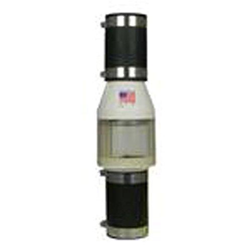 ay-mcdonald-4424-101-2069c-2-clear-silent-check-valve-by-ay-mcdonald