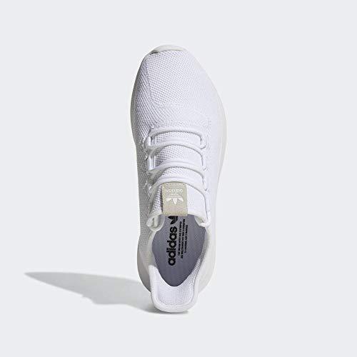 7e98c92fd A-Round Scarpe Uomo Ginnastica Sneakers calzino Slip on AW2019