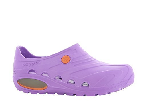 safety-jogger-work-shoes-oxypas-oxyva-unisex-adult-work-boots-clogs-lic-41-42-eu