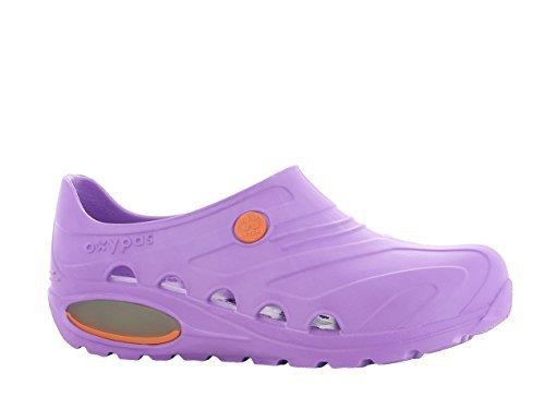 oxypas-scarpe-antinfortunistiche-uomo-viola-lic-41-42-eu