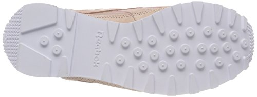Reebok Damen Aztec Nude Nbk Sneaker Pink (Rose Cloud/White)
