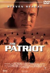 The Patriot / Der Patriot