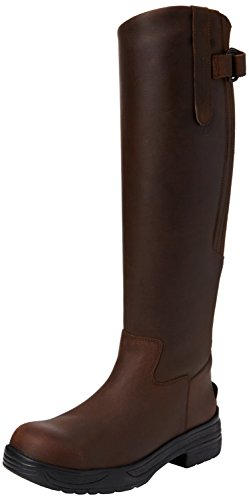 Toggi Kendrick Long Boot, Chaussures d'Equitation Mixte Adulte