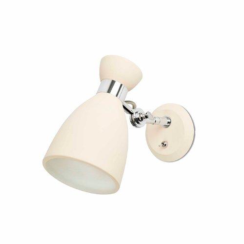 RETRO es una serie de lámparas de diseño de Alex & Manel Lluscà inspiradas en los años 60', disponibles en tres colores con los que podrá iluminar diferentes ambientes de su hogar. Con esta serie conseguirá un aire retro para la iluminación del h...