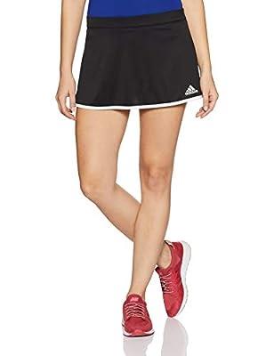Adidas Women's Sports Skirt