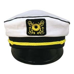 yacht-captains-cap