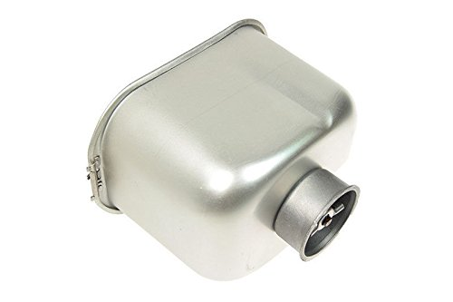 DeLonghi Korb Schale Behälter cuocipane Brotmaschine bdm755bdm750