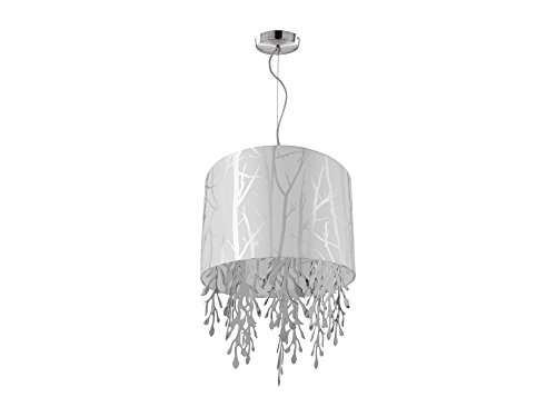 britop-lighting-lampadario-sina-bianco-sp-4338128