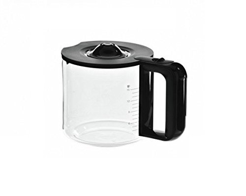 ersatzkanne-glaskanne-siemens-kunststoff-schwarz-fur-tc80104-tc86303-tc86304-siehe-abbildung