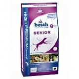 Bosch Senior 12,5 kg-1PACK