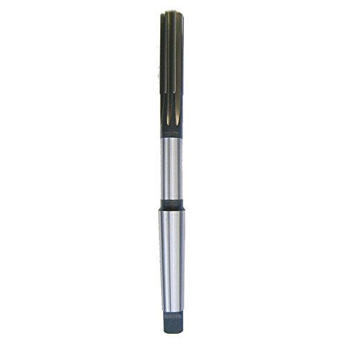 Fromm Maschinen-Reibahle Ø 10 mm H6