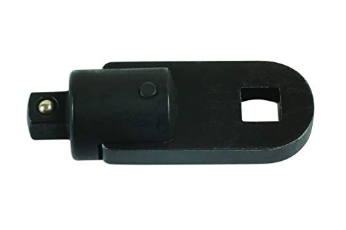 Laser 7355 Krähenfußadapter