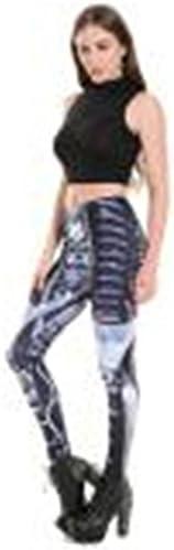 HYHAN Le Donne della Moda Moda Moda Sottile Salute Respirabile Sottile in Pantaloni di Yoga Pantaloni della Tuta Pantaloni Stampato, 2.5  2.5m B074V6RZXP Parent   Vendita    Ideale economico    Qualità Affidabile  00f291