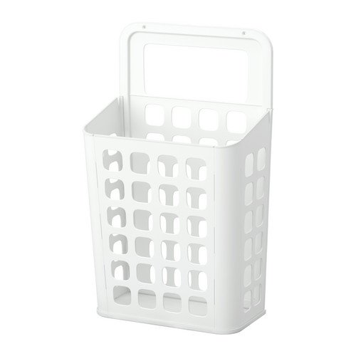 Ikea VARIERA - Cubo de la Basura